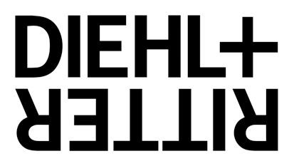 DIEHL+RITTER – Unterstützer des MollerSommers