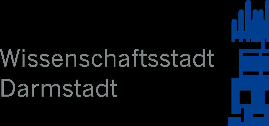 Wissenschaftsstadt Darmstadt - Unterstützerin des Freie Szene e.V.